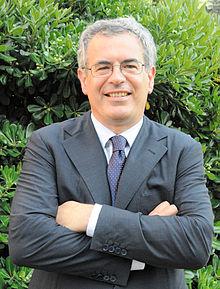 Carlo Carraro - Foto autore