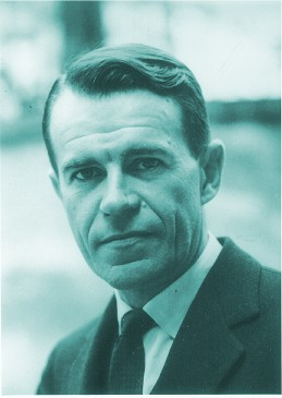Carlo M. Cipolla - Foto autore