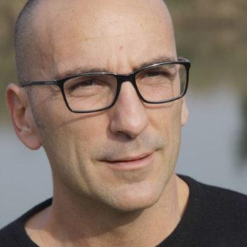 Carlo Lesma