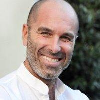 Carlo Magaletti - Foto autore