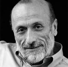 Carlo Petrini - Foto autore