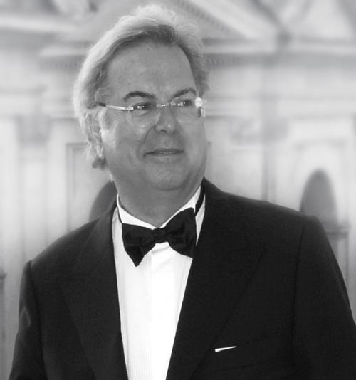 Carlo Raspollini - Foto autore