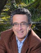 Ciro Vestita - Foto autore