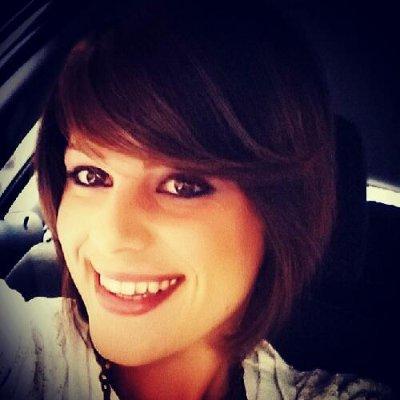Carmen Di Muro
