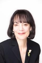 Carol Dweck - Foto autore