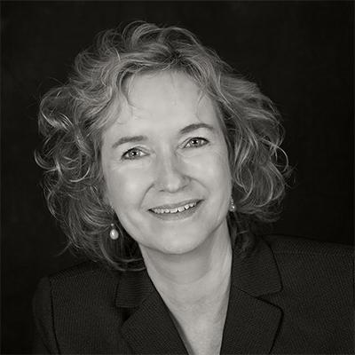 Carol S. Pearson - Foto autore