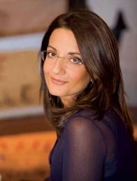 Catena Fiorello - Foto autore