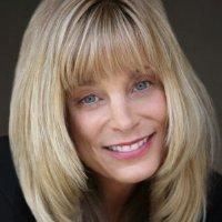 Catherine Cardinal - Foto autore