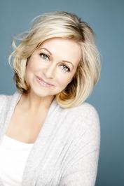 Cathy Kelly - Foto autore