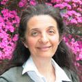 Catia Trevisani - Foto autore