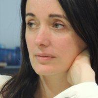 Céline Rivière - Foto autore