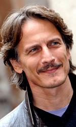Cesare Bocci - Foto autore