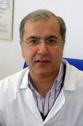 Cesare Gridelli