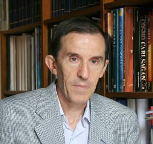 Cesare Guaita - Foto autore