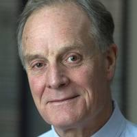 Charles D. Ellis - Foto autore