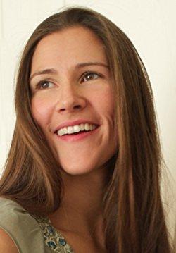 Charlotte Poussin - Foto autore