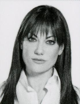 Chiara Cipolletti - Foto autore