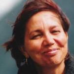 Chiara Lossani - Foto autore