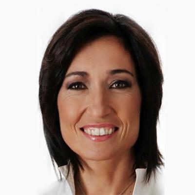 Chiara Manzi - Foto autore