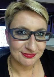 Chiara Poli - Foto autore
