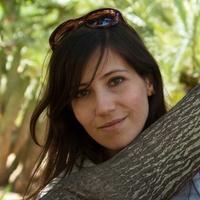 Chiara Versaico - Foto autore