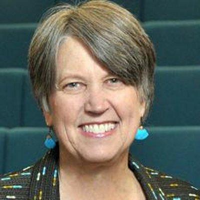 Christine A. Padesky - Foto autore