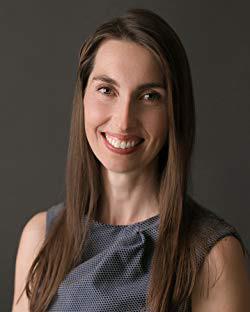 Christine Buettner
