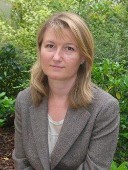 Christine Virbel Alonso - Foto autore