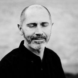 Christophe André - Foto autore