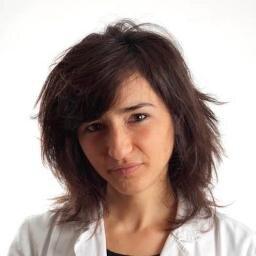Cinzia Dalla Gassa - Foto autore