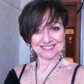 Cinzia Mantovani