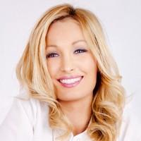Cinzia Tarchini - Foto autore