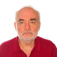 Paolo Cioni - Foto autore