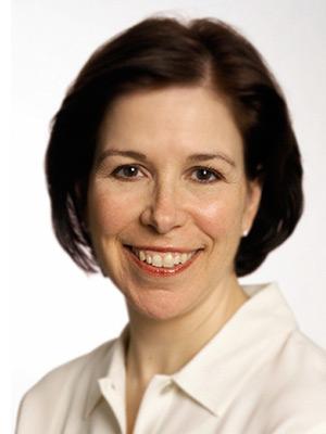 Barbara Cipolla - Foto autore