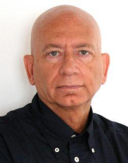 Ciro Discepolo - Foto autore