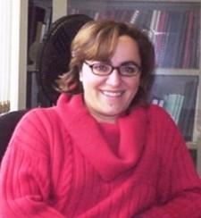 Clara Mucci