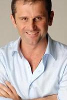 Claudio Belotti - Foto autore