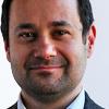 Claudio Massari - Foto autore