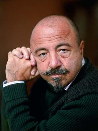 Claudio Risé - Foto autore