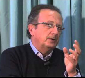 Claudio Trupiano - Foto autore