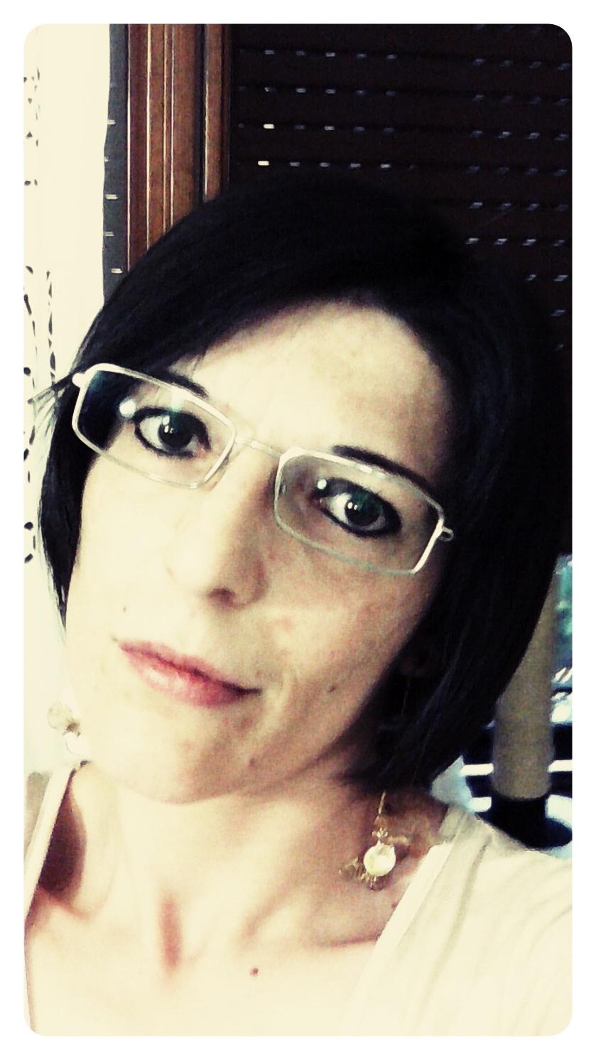Concetta Pedullà - Foto autore