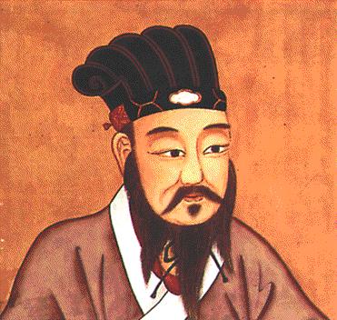 Confucio - Foto autore