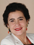Consuelo C. Casula - Foto autore