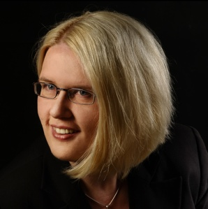 Corina Bomann - Foto autore