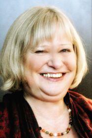 Cornelia Kaspar