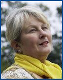 Cristina Aprato - Foto autore