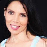 Cristina Settanni - Foto autore