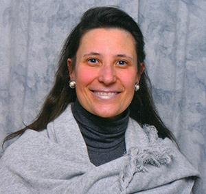 Cristina Siccardi