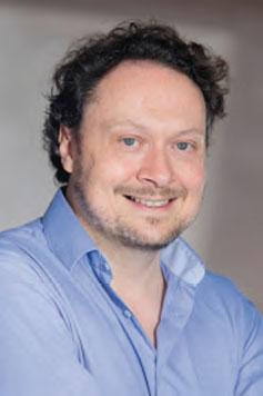 Christophe Tissier
