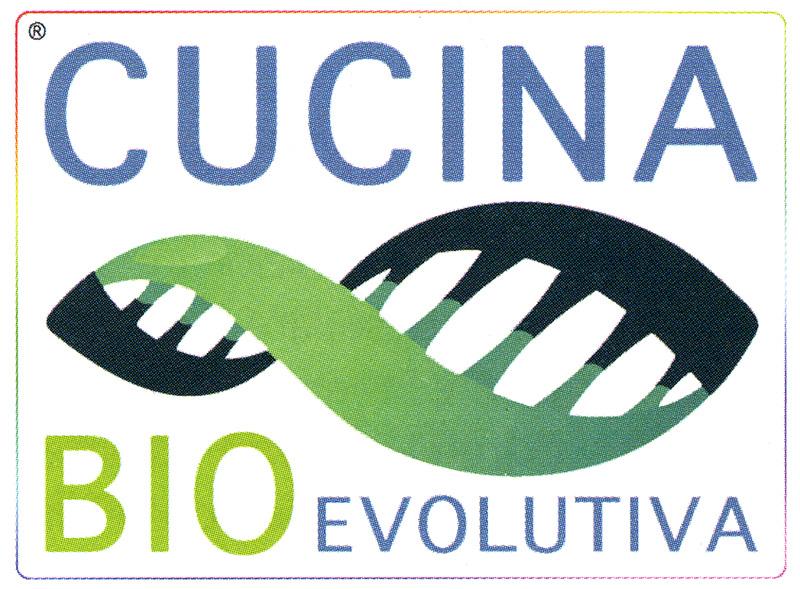 Cucina Bio Evolutiva - Foto autore